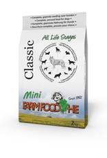 Farm Food Classic Mini 2 kg
