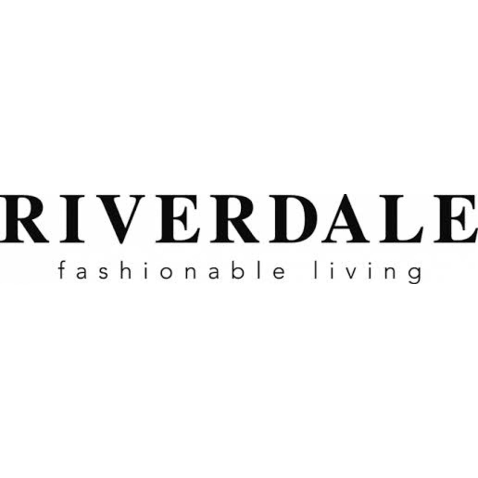 Riverdale Blik Bird
