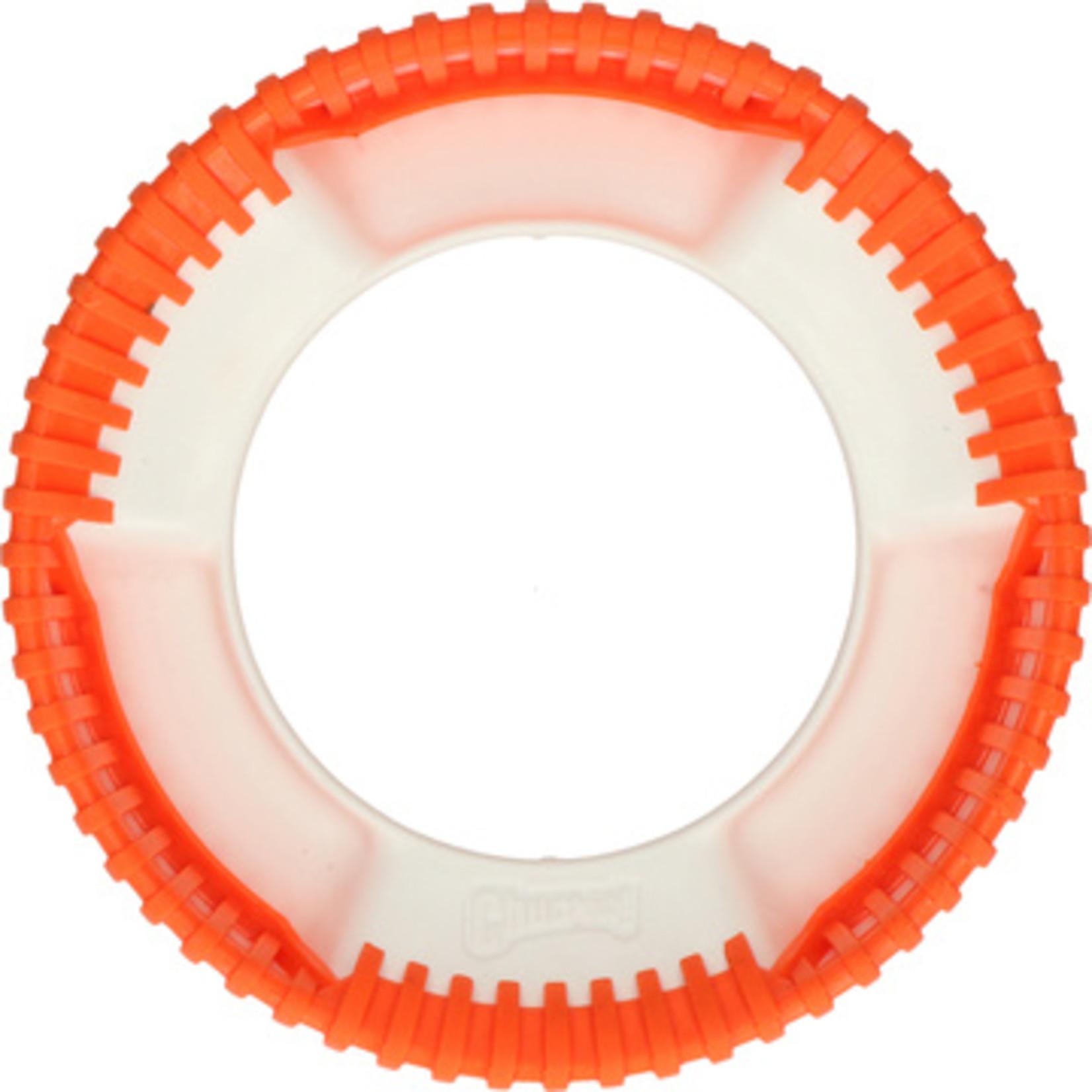 Chuckit Chuckit Rugged Fetch Wheel