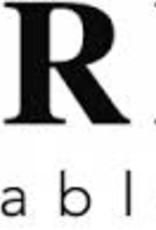 Riverdale Blik Dog