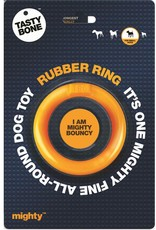 TastyBone Mighty Rubber Ring