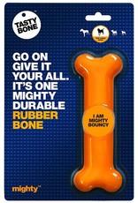 Tasty Bone, Rubber Bone