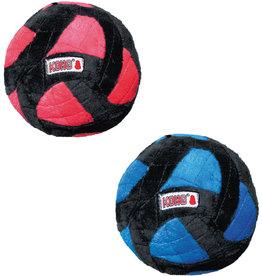 Kong Crossbit Ball