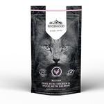 Riverwood Kitten 300 gram