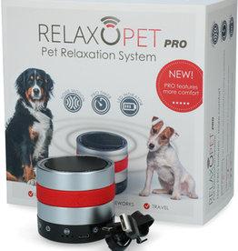 RelaxoPet PRO Hond