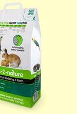 Back-2-nature 20 liter