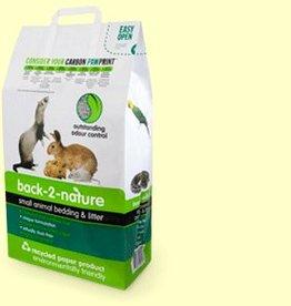 Back-2-nature 30 liter