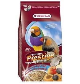 Premium tropisch zaad. 1 kg