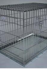 Bench Premium. 60 cm. 3 Deuren