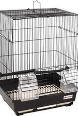 Vogelkooi Dolak