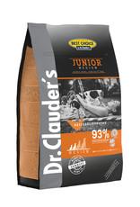 Best Choice Best Choice Junior Small/Medium 4 kg