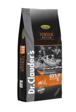 Best Choice Best Choice Junior Small/Medium 12,5 kg