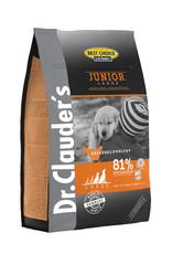 Best Choice Best Choice Junior Large/Giant 4 kg