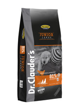 Best Choice Best Choice Junior Large/Giant 12,5 kg