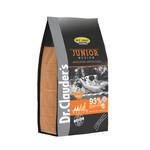 Best Choice Junior Small/Medium 350 gram