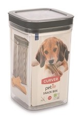 Curver Snackbox Curver 1,8 liter