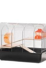 Hamsterkooi Pepper