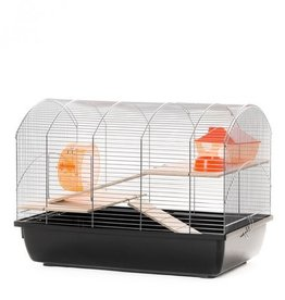 Hamsterkooi Pepper