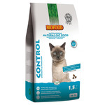 Biofood Cat Control