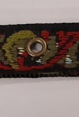 Halsband Snobdog