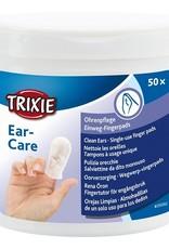 50 Ear Care Vingerpads