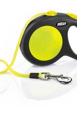 Flexi Neon Tape lijn Large