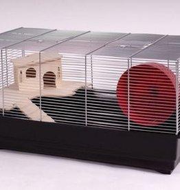 Hamsterkooi Nelli