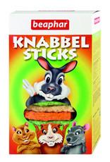 Knabbelsticks