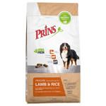 Prins Prins ProCare Lam/Rijst Hypoallergeen 15 kg