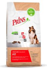 Prins Prins ProCare Standaard Fit 3 kg