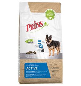 Prins Prins ProCare Super Active 3kg
