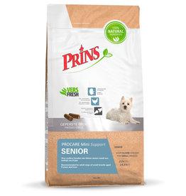 Prins Prins ProCare Senior mini 3 kg