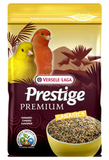 Premium kanariezaad. 800 gram