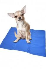 Koelmat voor honden 30x40 cm