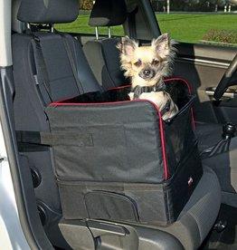 Autostoel 2