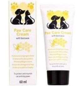 Pootverzorging voor katten en honden