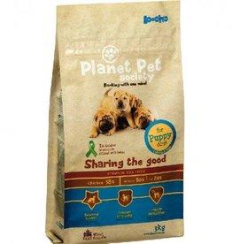 Planet Puppy 15 kg