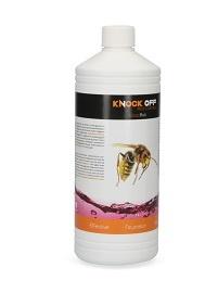 Knock Off Wasp Bait, 1 liter