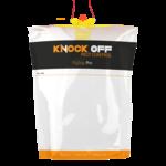 Knock Off Vliegenzak Pro