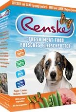 Renske Renske Puppy