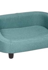 Sofa Emerald medium