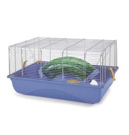 Muizen-Hamsterkooi, Rat 60