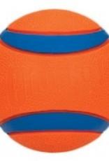 Chuckit Chuckit Ultra Ball large