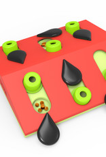 Madness Puzzle & Play by Nina Ottosson