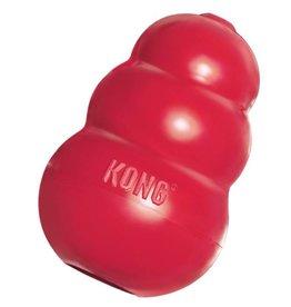 Kong Kong Classic M