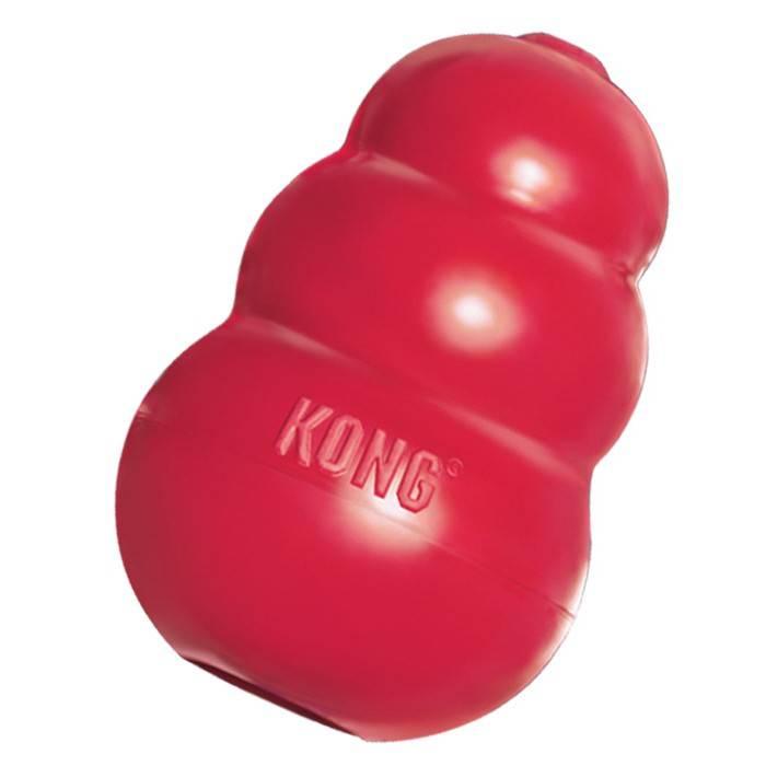 Kong Kong Classic  XS