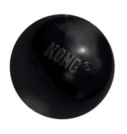 Kong Kong Extreme Ball S