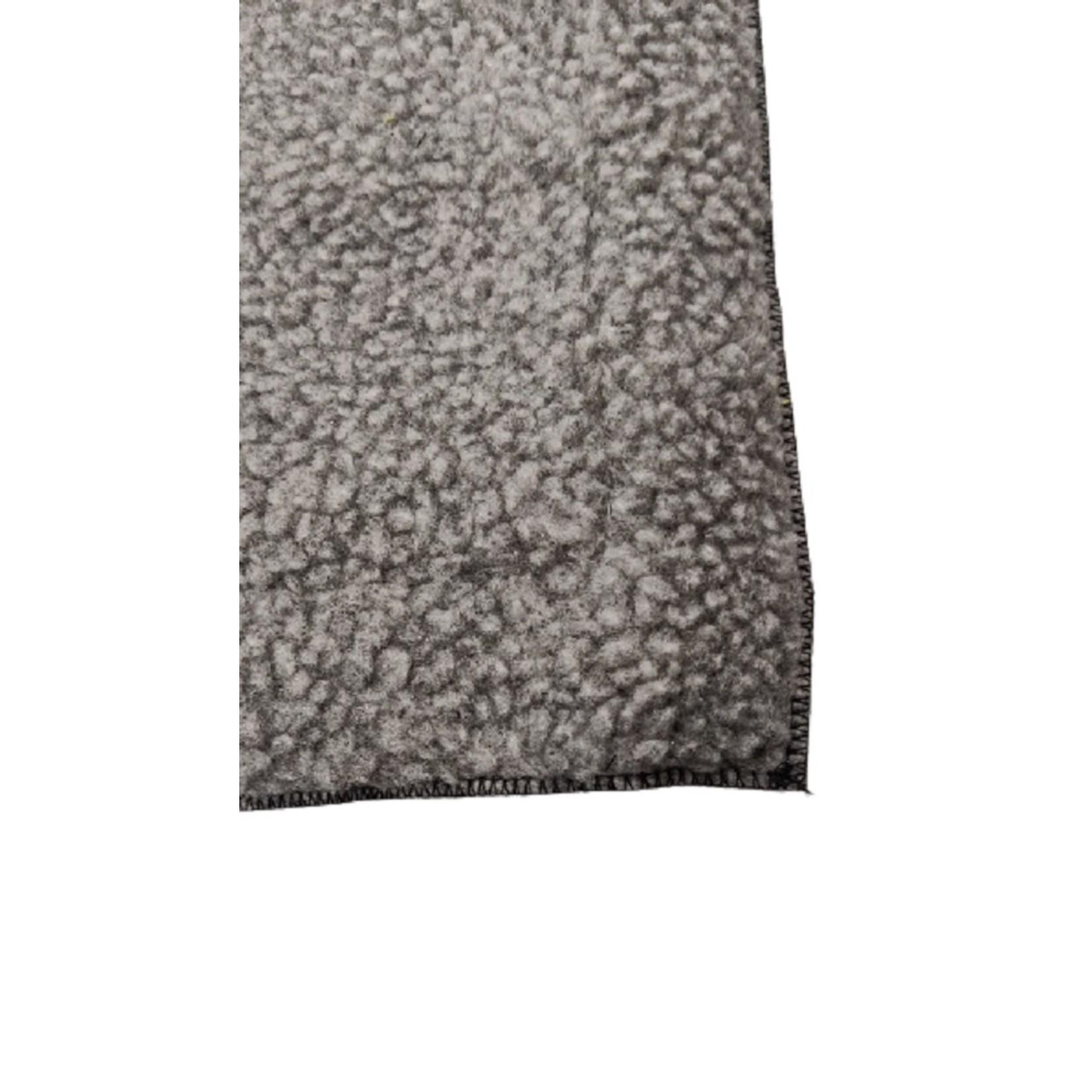 Sheepskin Benchkussen 70x50 cm
