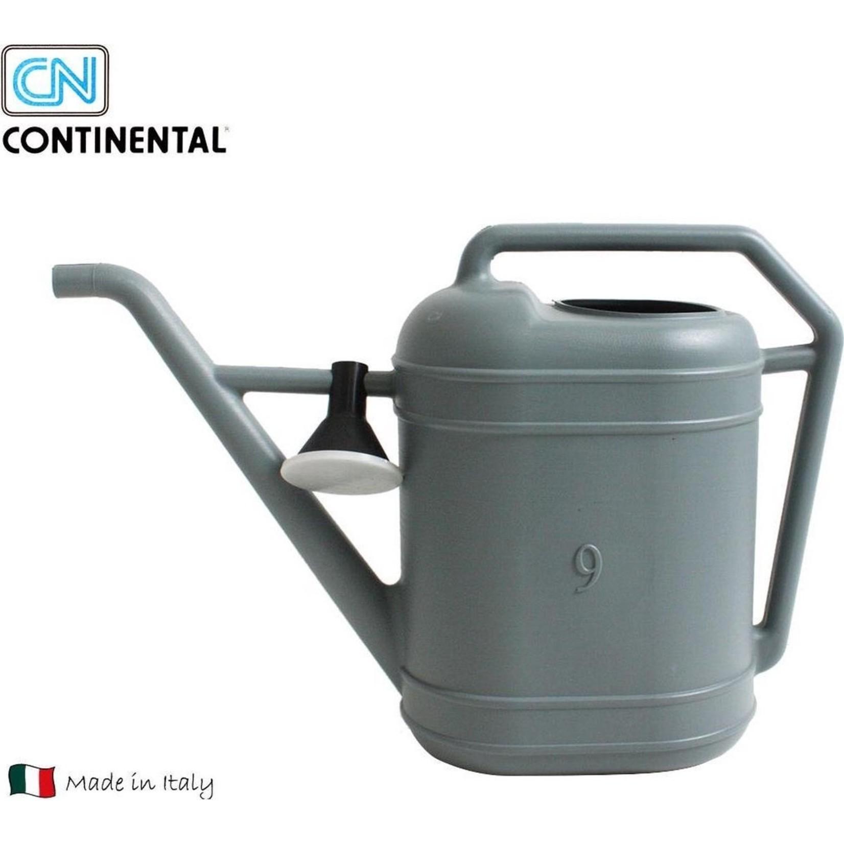 CN Continental gieter 9 liter