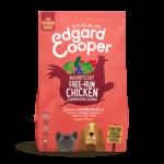Edgard&Cooper Chicken Senior 700 gram
